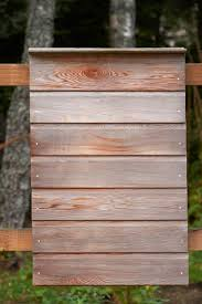 best 25 western red cedar cladding ideas on pinterest roof