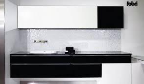 best kitchen and bath designers in johannesburg south africa houzz