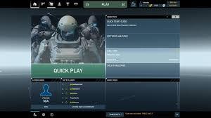 tom clancy u0027s ghost recon phantoms online client download