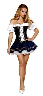 oktoberfest costumes maiden baby costume 4362 roma costume oktoberfest