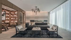 a peek inside the new north water apartments u2013 yochicago