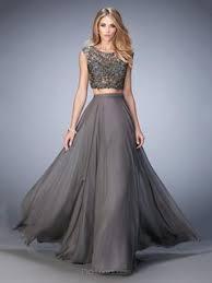 formal dresses online cheap formal wear new zealand pickedlooks