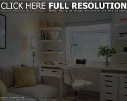 small home officeguest bedroom ideas living room ideas small home office guest room ideas small guest rooms guest rooms small home office guest room ideas office guest room designs ideas pictures remodel and