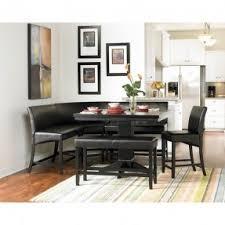 100 woodbridge home design images home living room ideas