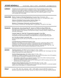 resume for internship template 9 college internship resume graphic resume