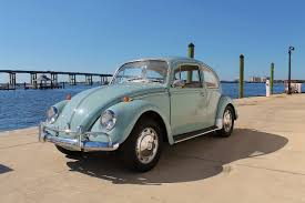 volkswagen beetle 1967 1967 volkswagen beetle sedan with only forty nine thousand actual