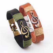 cadeau en bois pour femme articles cadeau en cuir achetez des lots à petit prix articles