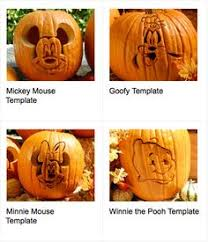 free mickey mouse mickey mouse stencil disney pinterest
