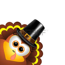 11 514 thanksgiving turkey stock vector illustration and royalty