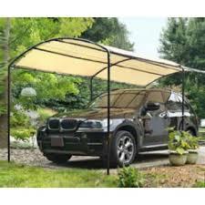 tettoie per auto carport tettoie per auto piscinedoc