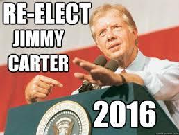Carter Meme - 8 best jimmy carter 2016 images on pinterest american presidents