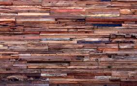 bathroom marvelous wood wall panels rustic panel art walls lowes