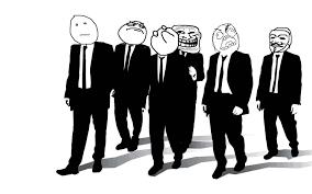Meme Pics Download - meme backgrounds hd pixelstalk net