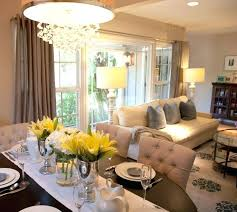 living room dining room combo dining sitting room ideas living and dining room ideas living room