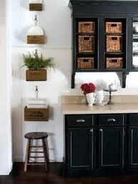 bunnings kitchen cabinets kitchen cabinet feet s kitchen cabinet feet bunnings