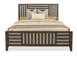 Metal Bed Frame Cover Beds Storage Beds Wood Metal Beds Mathis Brothers