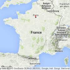 Bagneux Hauts De Seine Plan Bagneux Et Carte De La Ville Bagneux 92220 Communes Com