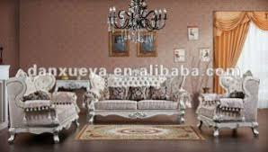 Living Room Furniture Cheap Prices by Furniture For Small Rooms Living Room Daodaolingyy Com