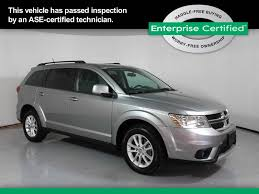 used dodge journey for sale in detroit mi edmunds
