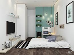 Bed Designs In Wood 2014 10 Bedrooms For Designer Dreams