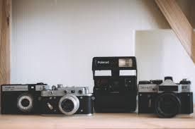 chambre appareil photo images gratuites éra chambre appareil photo numérique