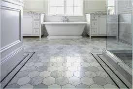 Tiles For Bathroom by Best Tile For Bathroom Floor 84 Outstanding For Luxurious Textures