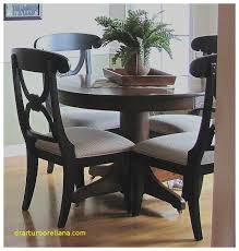 big lots kitchen tables full size of kitchenbig lots dining table