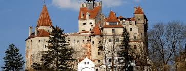 vlad the impaler castle transylvania castles day tour travel to romania city tours and
