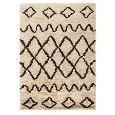 100 trellis outdoor rug area rugs at lowes 79 enchanting