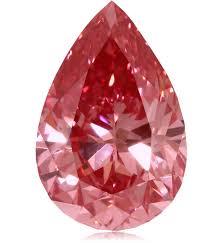 pink star diamond eureka star limited