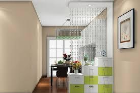 küche im wohnzimmer 1001 ideen zum thema offene küche trennen