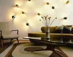 easy decorating ideas for living rooms fancy small round metallic