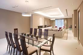 office u0026 workspace elegant open floor living space interior