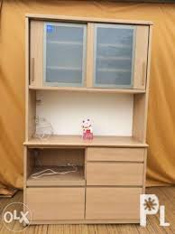 Kitchen Cabinet Surplus by Modern Wooden Kitchen Cabinet Japan Surplus Affordable Furniture