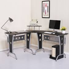 Pc Table Office Tables For Comfortable Working Place Table Light Tops
