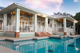 custom house cost custom home division brevard county home builder lifestyle homes