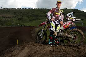 ama motocross tv eli tomac colorado rider wins ama national motocross championship