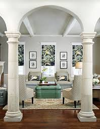 pillar designs for home interiors stunning pillar design in home images decoration design ideas