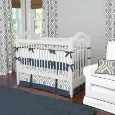 giraffe baby crib bedding page 140 of 195 baby and nursery ideas