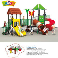 Playsets Outdoor Outdoor Plastic Playsets For Kids Outdoor Plastic Playsets For