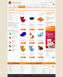 theme furniture furniture magento theme by plaza themes themeforest