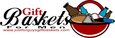 beef gift baskets gourmet beef gift baskets meat gift baskets
