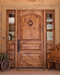 Exterior Pine Doors Custom Wood Doors And Millwork Pine Door Manufacturing Darby