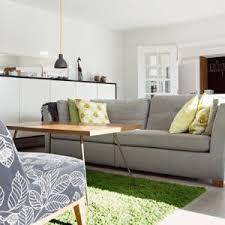 hellgraues sofa wohnzimmer ideen graues sofa möbelideen