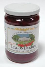 raspberry honey mustard pretzel dip robert rothschild farm raspberry honey mustard pretzel dip the