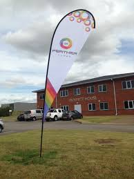 Standing Flag Banners Cheap Feather Flags Uk And Feather Banner Stands
