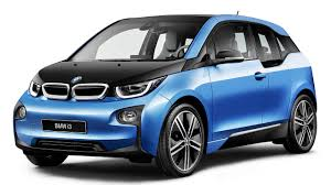 bmw car new bmw i3 electric car to arrive next year with a facelift and