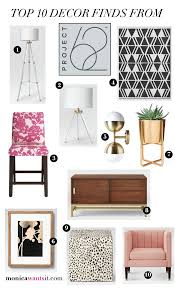 277 best the best home decor diy images on pinterest funky junk