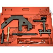 bmw tool bmw specialty tools tools for bmw bmw tools