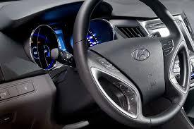 2011 Sonata Interior Kittymotor Interior Design The Hyundai Sonata 2011
